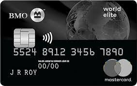 Carte Bancaire Black Diamond.Carte Bancaire Black 2019 L Avoir Sans Etre Riche