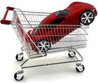 prêt voiture CAF