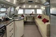 financement caravane